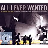 Airborne Toxic Event: All I Ever Wanted - Live from The Walt Disney Concert Hall