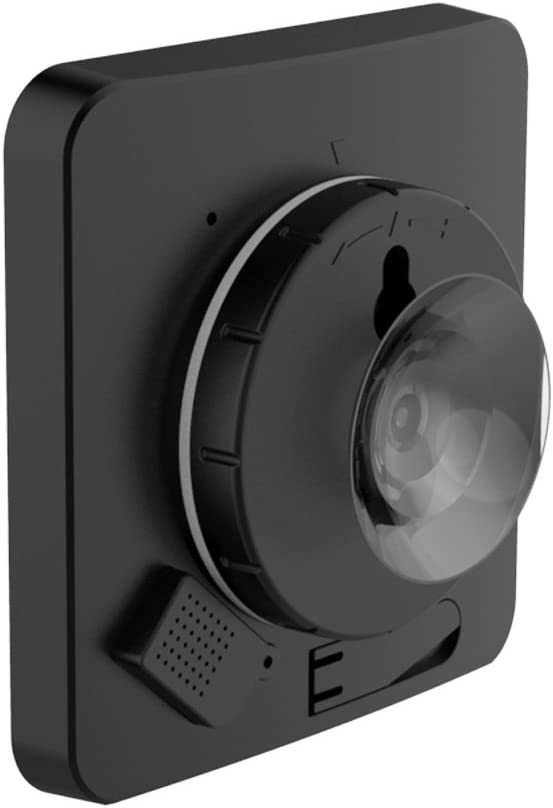 IWang 1Pcs Digital Waterproof Shower Clock Suction Countdown Alarm Timer Temperature Humidity