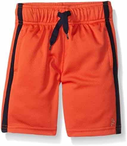 Gymboree Big Boys' Active Shorts
