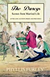 The Darcys - Scenes from Married Life. A, Phyllis Furley, 0954627571