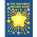 The Teacher's Record Book