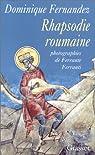 Rhapsodie roumaine par Fernandez