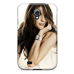 New Premium ZrXVV2808kxVPM Case Cover For Galaxy S4/ Liv Tyler Celebrities Protective Case Cover