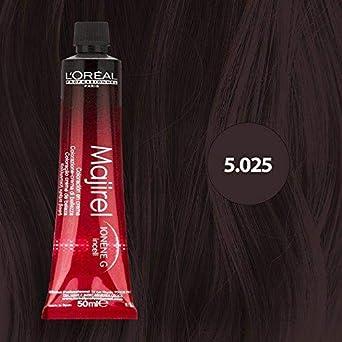LOréal, Coloración permanente - 50 gr.
