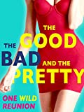 The Good, the Bad, the Pretty (English Subtitled)