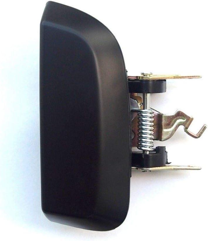 Poign/ée de porte ext/érieure arri/ère droite PATHFINDER R51