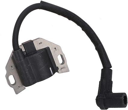 Zirgo 317814 Heat /& Sound Deadener for Dodge Omni Floor Stg2 Kit
