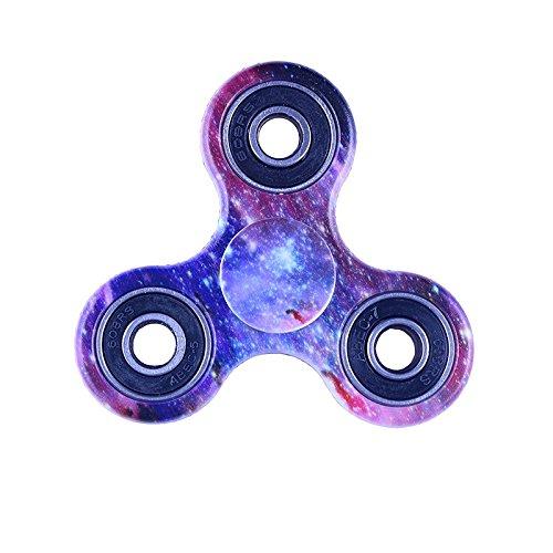 Ligart Tri Spinner Spinner Killing Spinners product image