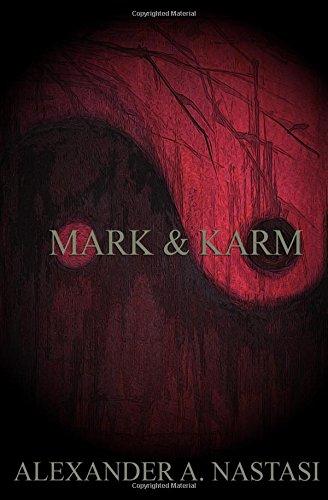 Mark & Karm PDF