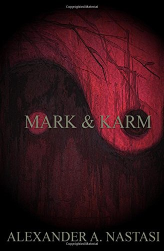 Download Mark & Karm PDF