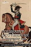 Toussaint L'Ouverture, John Beard, 1602065772