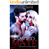 A Vampire's Mate: Creature of Habit (Book 3)