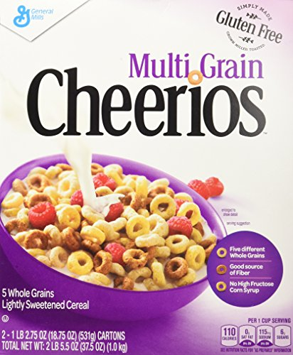 general-mills-multigrain-cheerios-cereal-lightly-sweetened-375-ounce