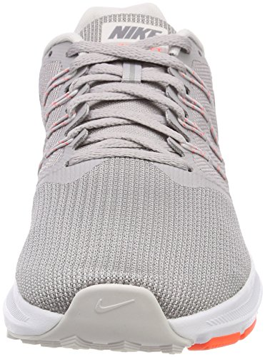 Nike da Run Swift Grey Grigio Uomo 016 Gunsmoke Scarpe Total Atmosphere Running qCSqTw