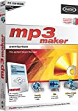 MP3 Maker Centurion