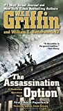 img - for The Assassination Option (A Clandestine Operations Novel) by W.E.B. Griffin (2015-11-24) book / textbook / text book