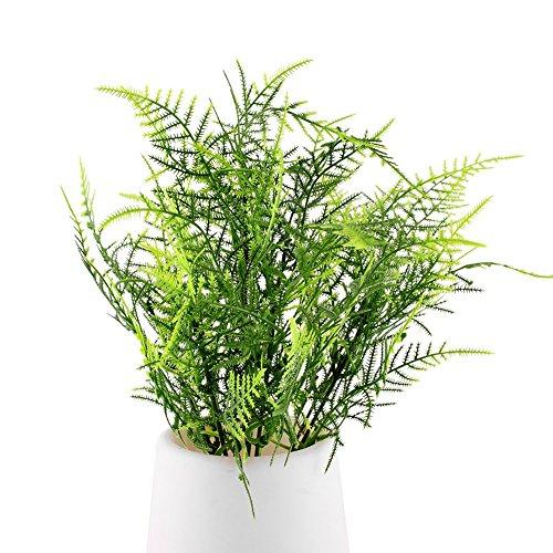 Asparagus Vase - 9