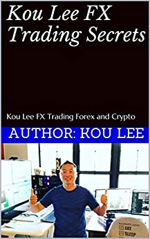 Crypto currency trading secrets