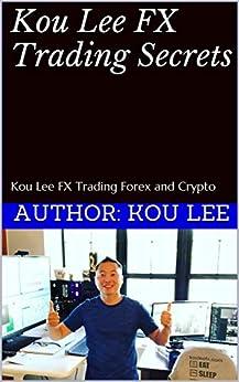 Kou lee forex review