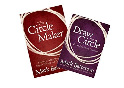 draw a circle - 8