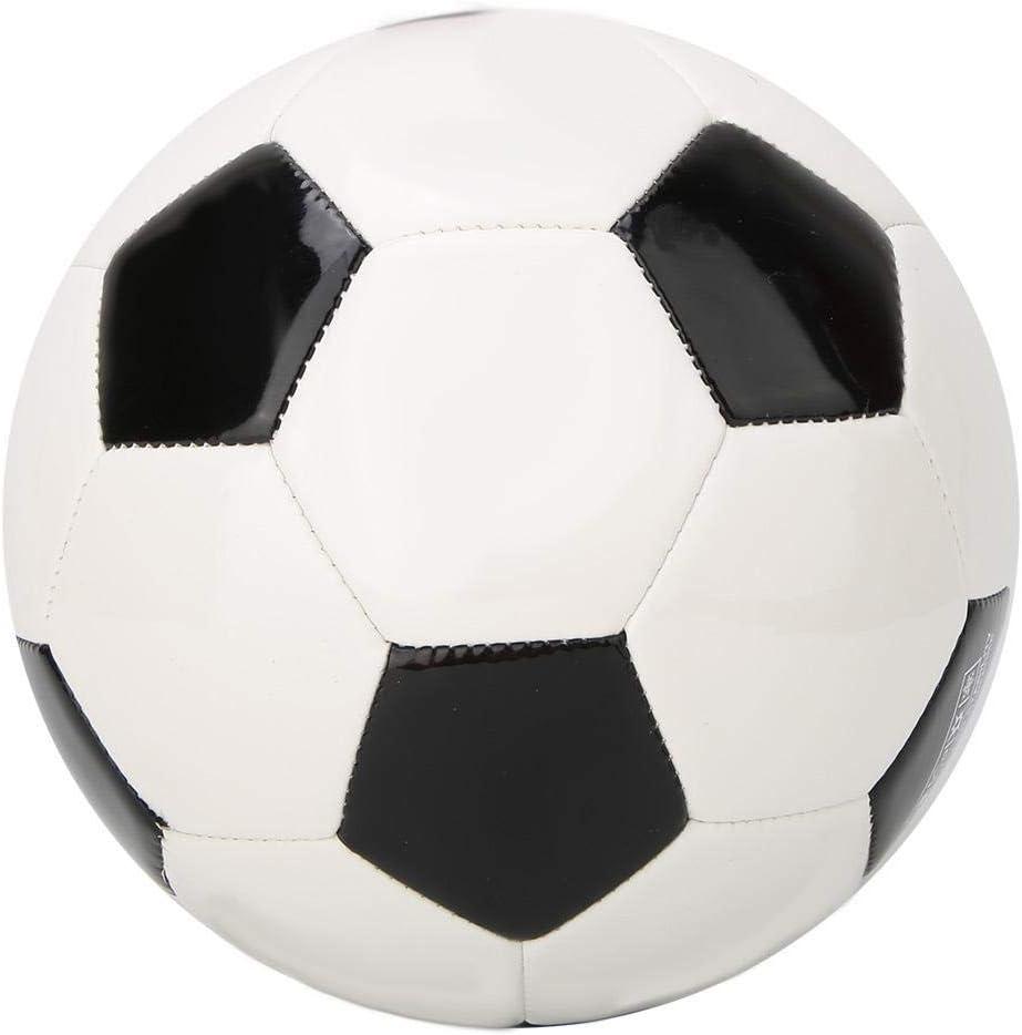Fútbol para niños - Entrenamiento al Aire Libre para niños ...