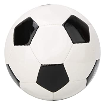 VGEBY1 Pelota de fútbol Infantil, Pelota de Entrenamiento de ...