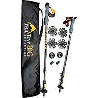 Hiking Poles Product