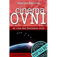 CINEMA OVNI: El cine del fenómeno ovni (Mundo
