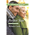 One Perfect Year (A Harmony Valley Novel)