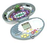 Pocket Neopets Pocket Game System - Grundo