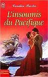 L'Insoumis du Pacifique par Proctor
