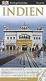 Vis a Vis Reiseführer Indien (Vis-à-Vis)