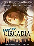 DVD : Leaving Circadia