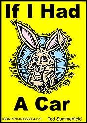 If I Had A Car