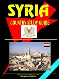 Syria Country, U. S. A. Global Investment Center Staff, 0739758160
