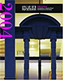 Architecture in Germany, Ingeborg Flagge, Annina Gotz, 3791331728