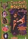 Ze craignos monsters, tome 3 : Le re-retour par Putters