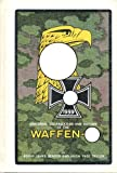 img - for Uniforms, Organization and History of the Waffen-SS. Vol. 1. book / textbook / text book