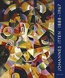 img - for Johannes Itten 1888 - 1967. Eine Retrospektive. book / textbook / text book