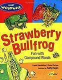 Strawberry Bullfrog