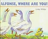 Alfonse, Linda Wikler, 0517700468