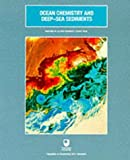 img - for Ocean Chemistry and Deep-Sea Sediments book / textbook / text book