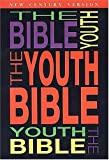 The Youth Bible, Thomas Nelson Publishing Staff, 0849932270