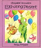 img - for Christabel Crocodile's Egg-citing Present book / textbook / text book