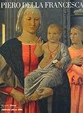 Piero della Francesca, , 0847828107