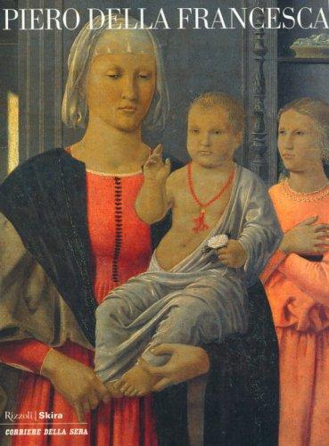 Download Piero della Francesca (Rizzoli Art Classics) pdf