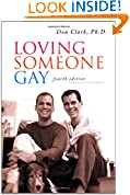 #6: Loving Someone Gay