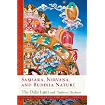 Samsara, Nirvana, and Buddha Nature