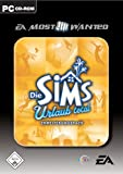 Die Sims: Urlaub total (Add-On) [EA Most Wanted]