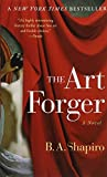 Art Forger by Shapiro B.a (2015-03-16) by  Shapiro B.a in stock, buy online here